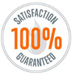 Buy Promotional Products - Satisfaction Guaranteed