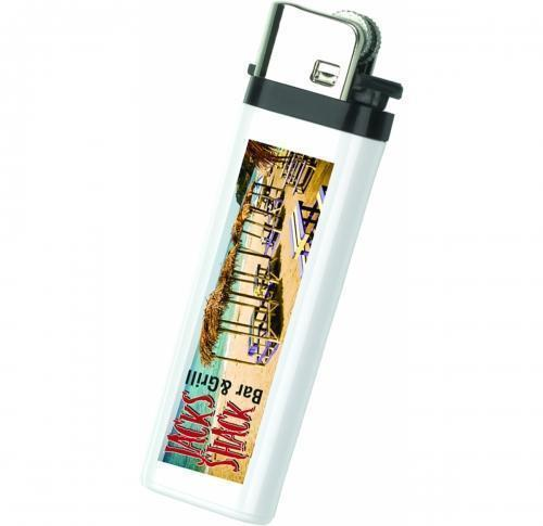 Iwax M3L Disposable Plastic Lighter