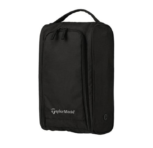TaylorMade Corporate  Golf Shoe Bag