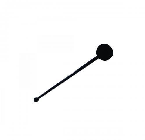 Highball Swizzle Stick Cocktail Stirrer