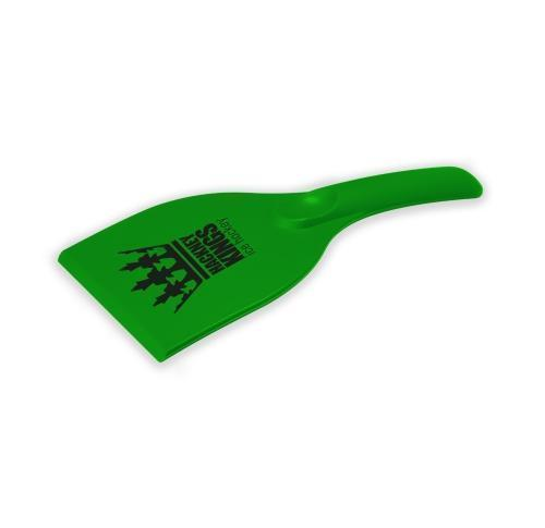 Green & Good Polar Ice Scraper - recycled
