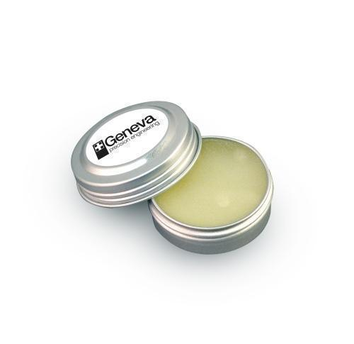 Green & Good Eco Lip Balm - recycled Aluminium