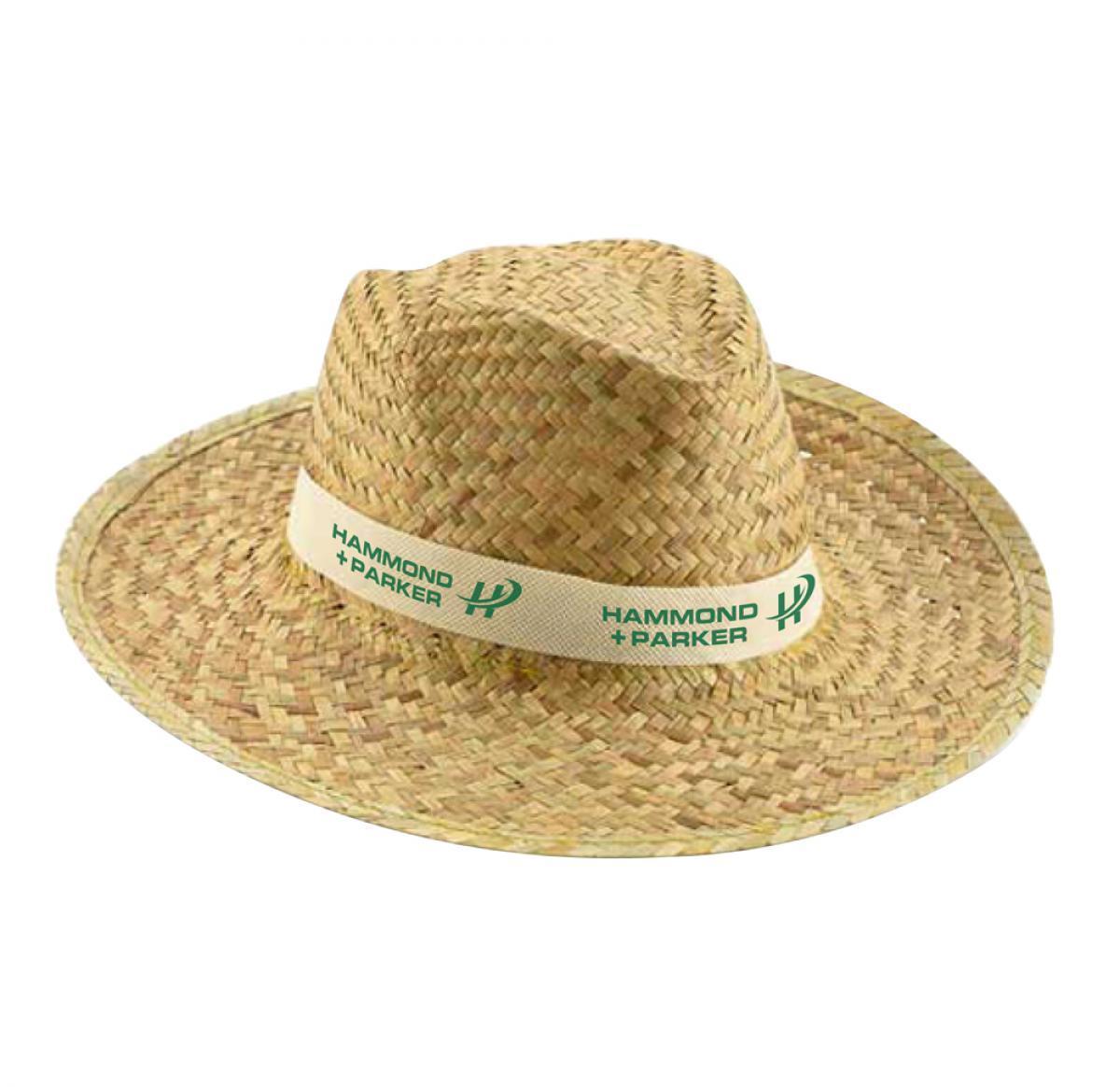 1b96af366 Straw Sun Cowboy Hat