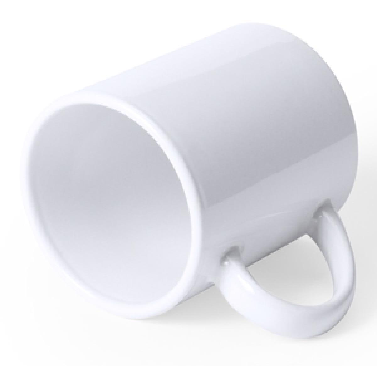 Sublimation Mug Dolten - Buy Promotional Products UK | Corporate