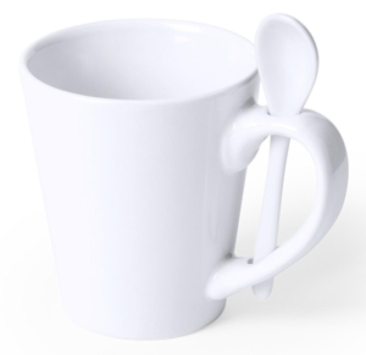 Sublimation Mug Kaffir