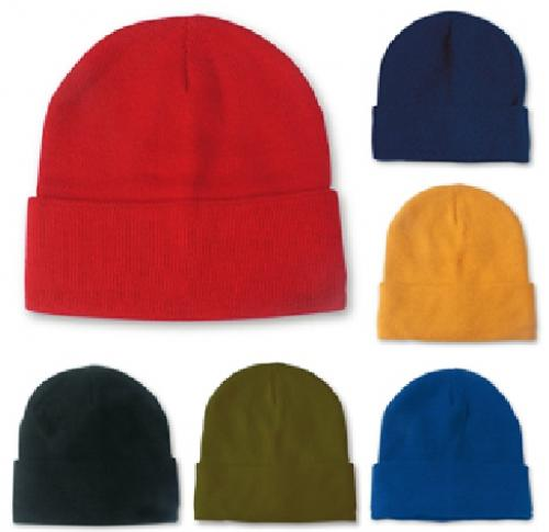 30b01046a85a71 Buy Promotional Embroidered Beanie Hats UK   Printed Beanies ...