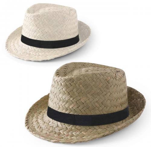 7c2b3f5e1 Buy Promotional Straw Cowboy Hats UK   Printed Stetson Hats ...