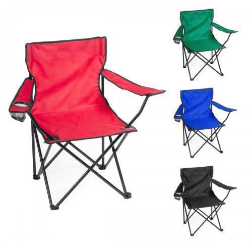 Astounding Buy Branded Camping Chairs Uk Printed Fold Up Picnic Onthecornerstone Fun Painted Chair Ideas Images Onthecornerstoneorg