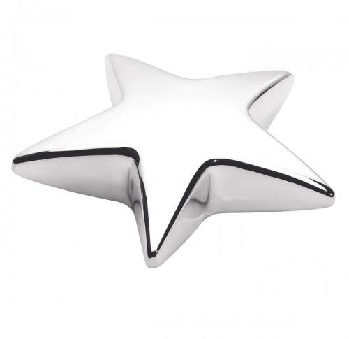 Star Award Paperweight