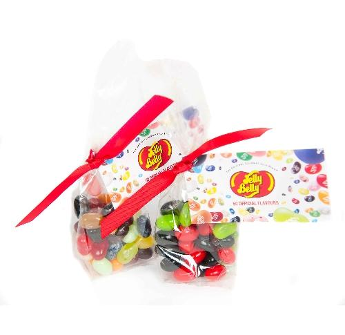 50g Bag Of Jelly Belly Beans