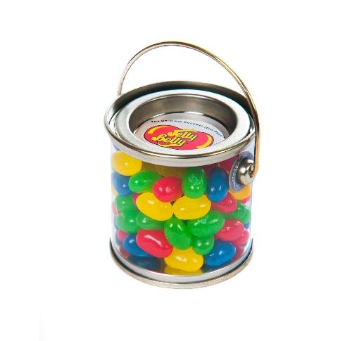 Jelly Belly Mini Paint Bucket