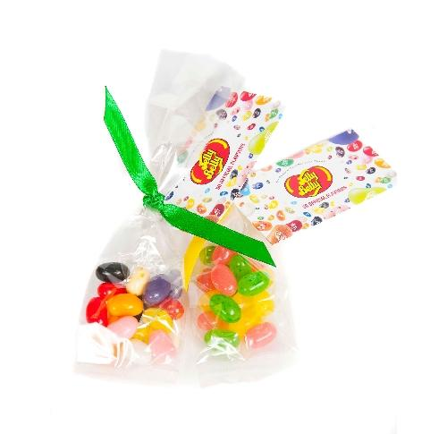 20g Bag Of Jelly Belly Beans