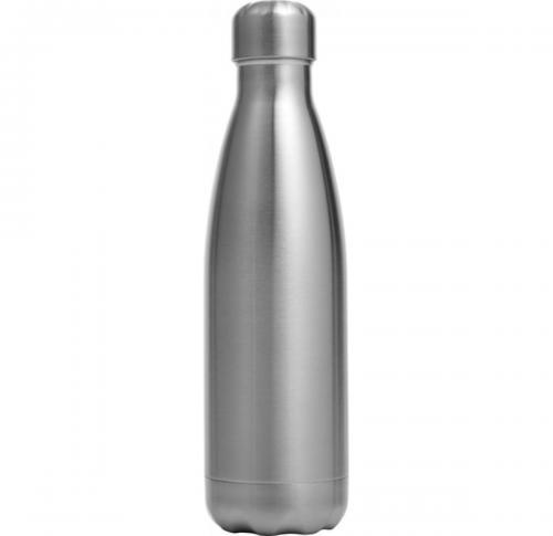 Buy Promotional Coffee Flasks Uk Printed Vacuum Thermos