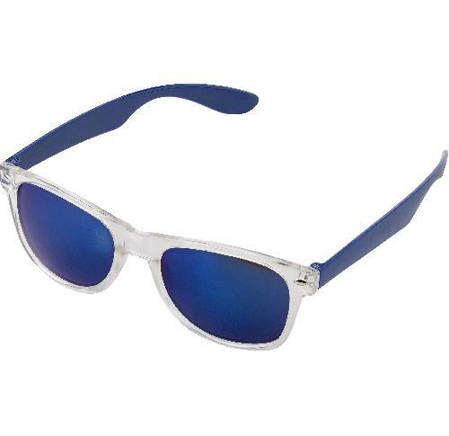 d02037afa39 Plastic Sunglasses With UV400 protection ...