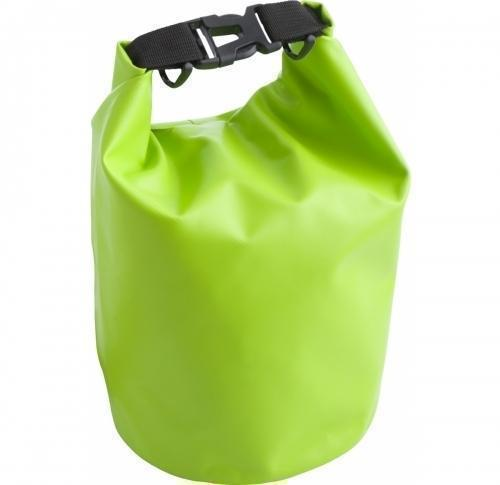 PVC bag which can be sealed