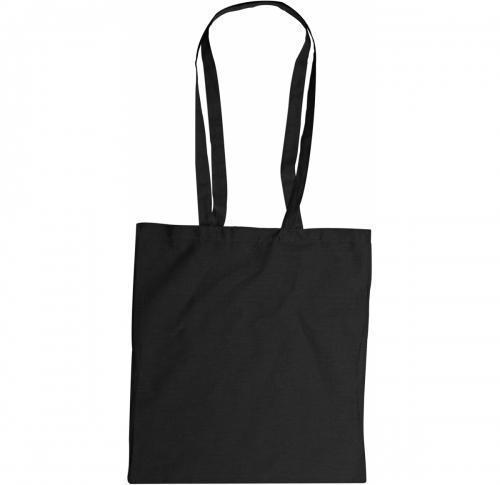 Bag with long handles- Colours