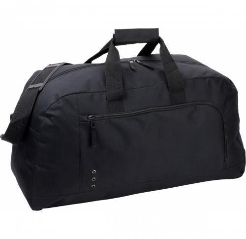 Sports/Travel bag