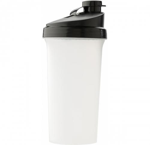 Printed Protein Shaker 700ml