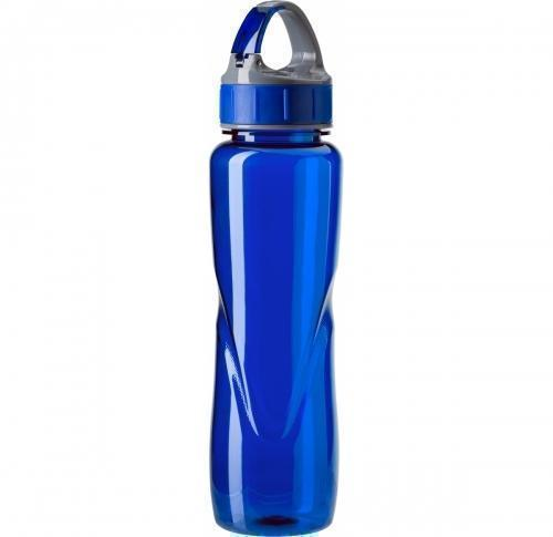 Tritan Printed Water Bottle