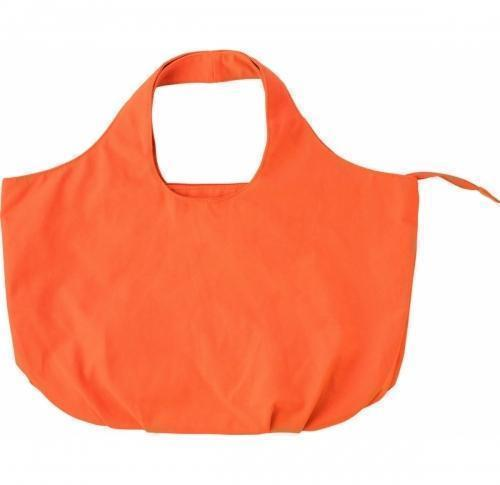 Cotton- 12oz beach bag
