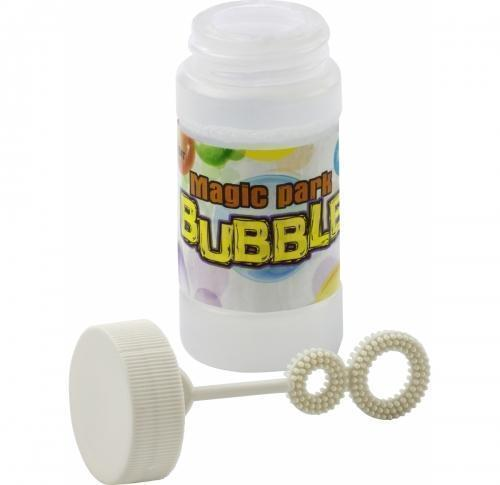 Bubble blower- 55ml