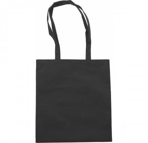 Exhibition bag- non woven