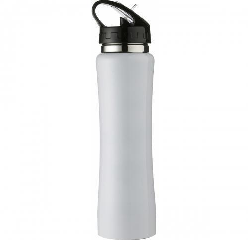 Aluminium sports flask- 500ml
