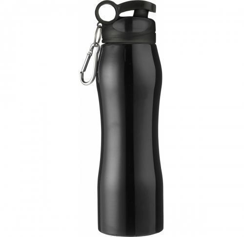 Aluminium sports bottle- 750ml