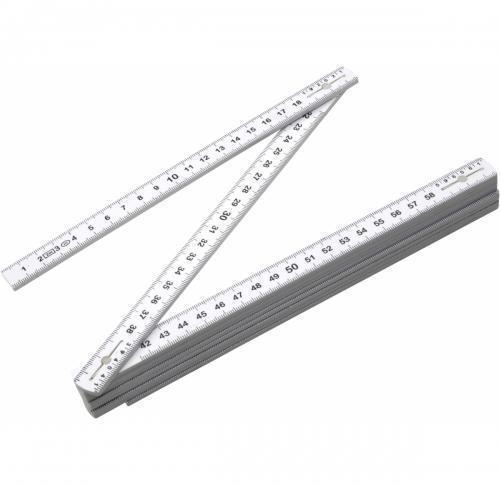 promotional Printed 2m Folding Ruler