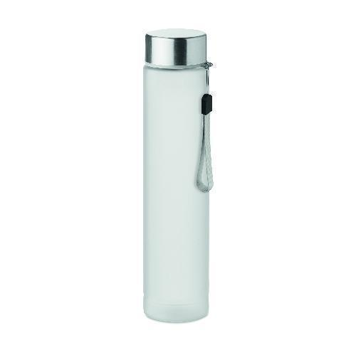 300ml Tritan Water Bottle