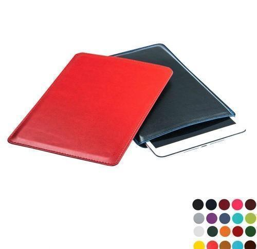 Mini Tablet Sleeve
