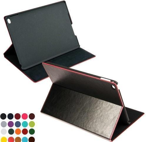 Tablet Case & Stand