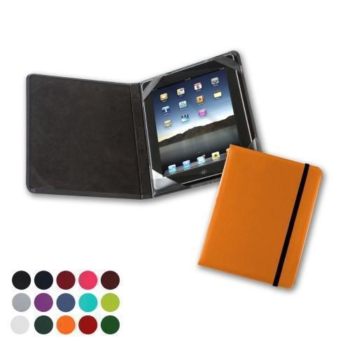 Notebook Style iPad or Tablet Case