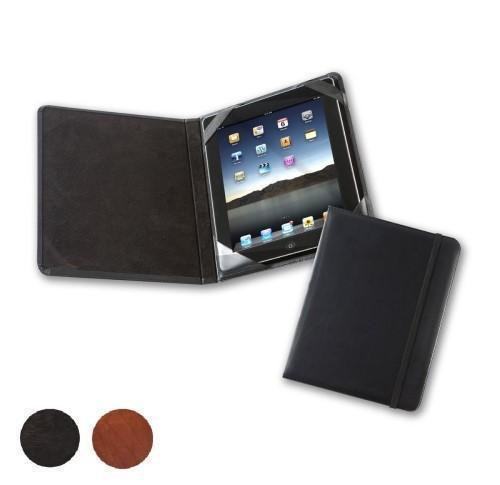 Richmond Leather Notebook Style iPad or Tablet Case
