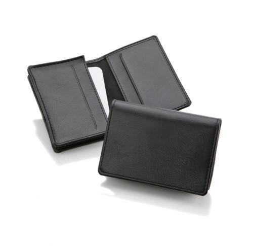 Buy Promotional Business Card Holders