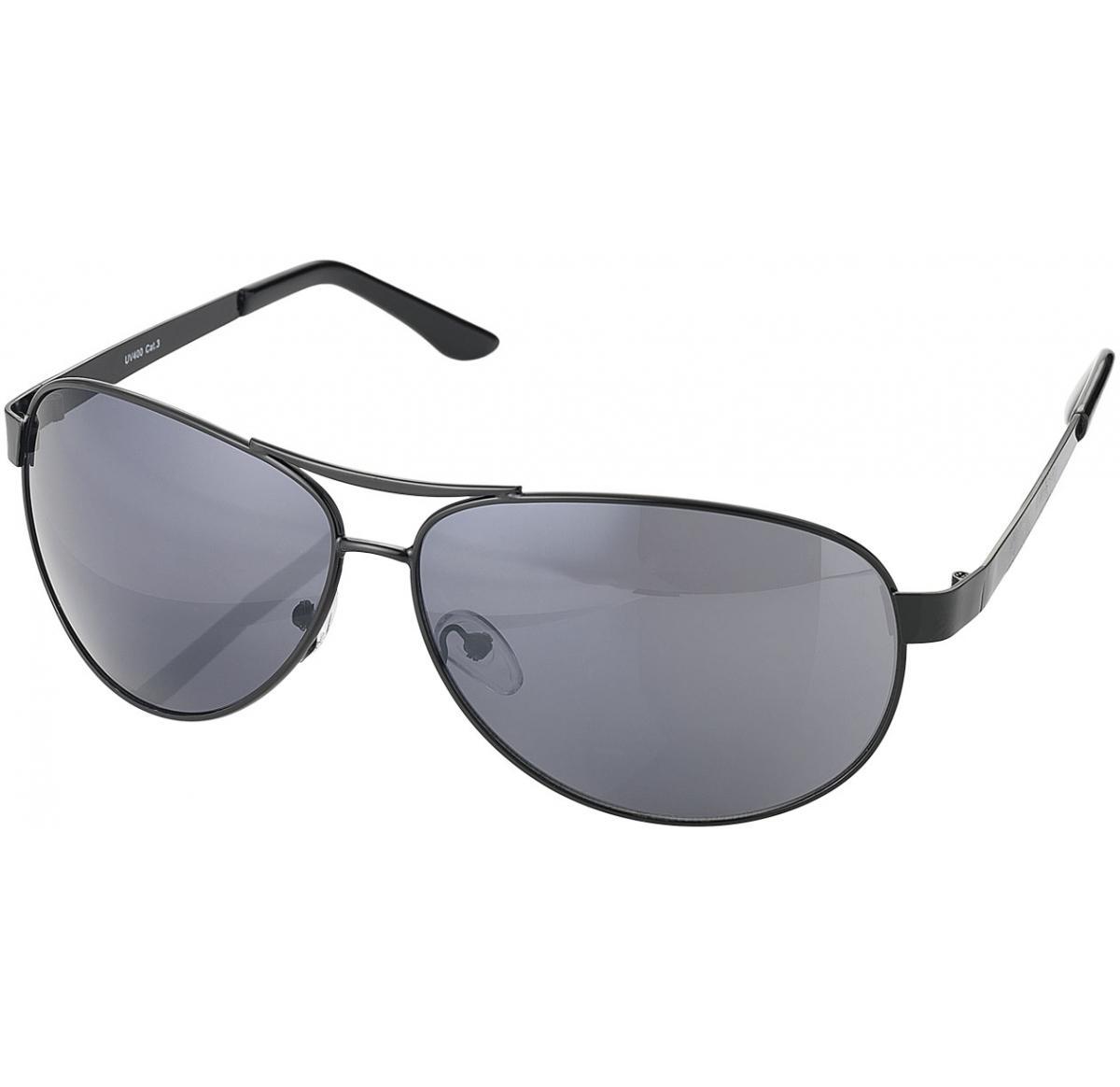 90c8fa1cb74 Trendy Maverick Promotional Sunglasses - Buy Promotional Products UK ...