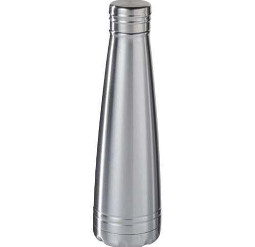 Duchess Copper Vacuum Stainless Steel Insulated Bottle 500ml