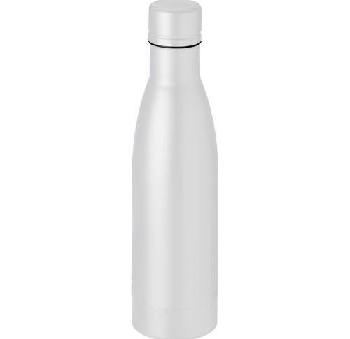 Stainless Steel Insulated Water Bottle 500ml