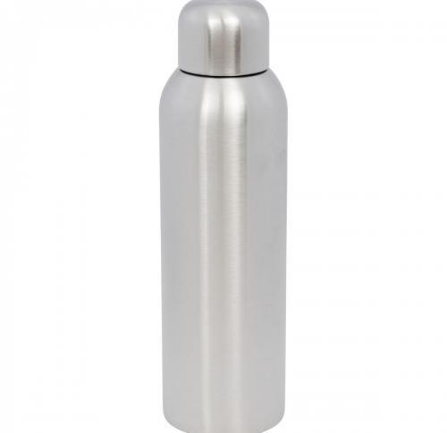 Buy Branded Water Bottles UK | Promotional Printed Reusable