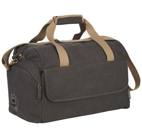 Filed & Co Venture 16'' Duffel Bag