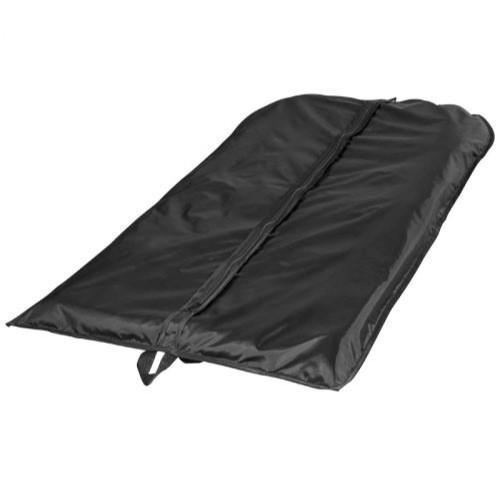 Full-length Garment Bag