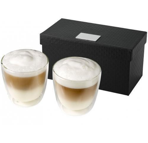 Boda 2-piece Coffee Set 200ml