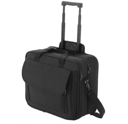 Business 154inch laptop  trolley