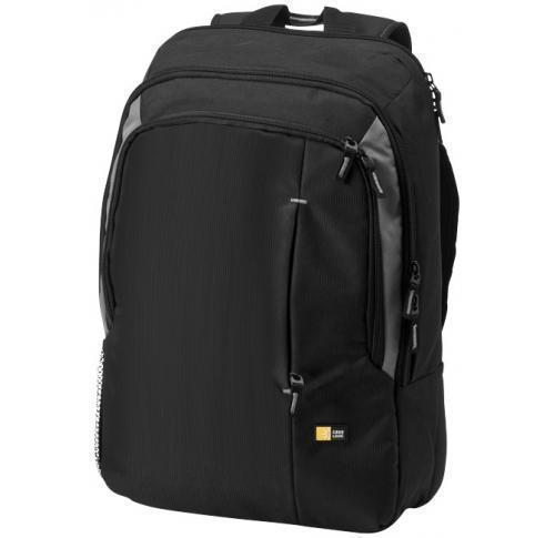 Case Logic 17inch Laptop backpack