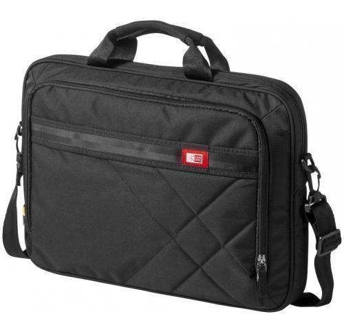 Case Logic 17inch Laptop and Tablet Case
