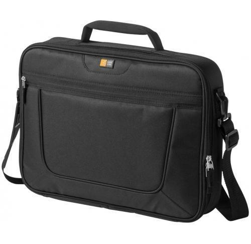 Case Logic 156inch Laptop Case