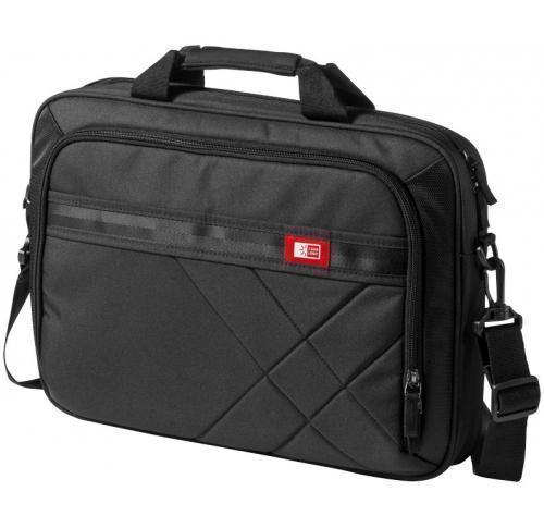 Case Logic 156inch Laptop and Tablet case