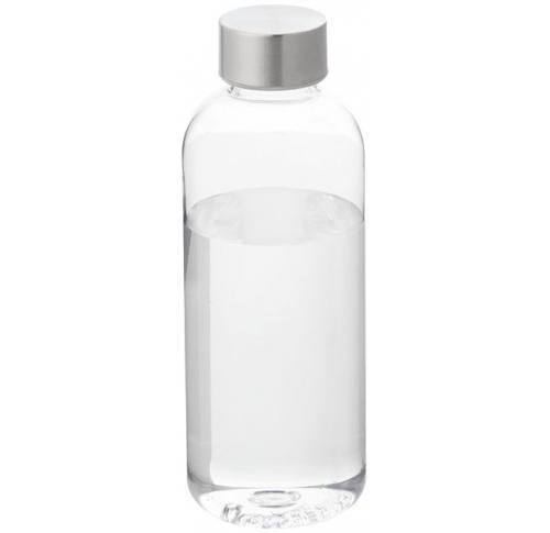 Spring Bottle BPA Free Eastman Tritan 600ml