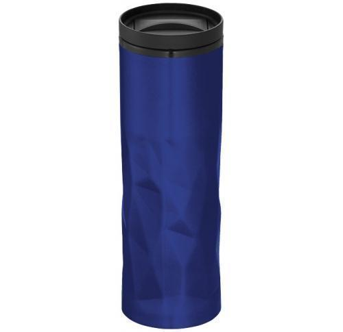 Stainless Steel Thermal Torino Tumbler 450ml