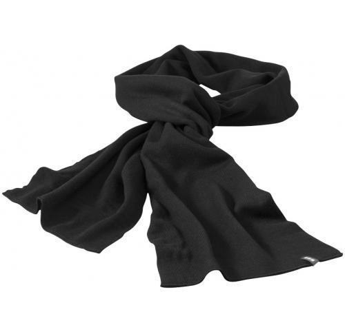 Elevate Mark Scarf